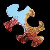 Gr8 Puzzle HD vol.2