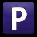 SMS Parkovací lístok icon