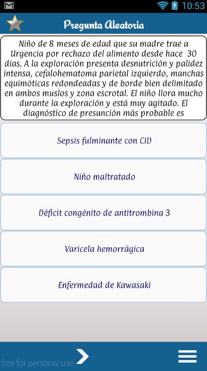 MIR-Medico-Interno-Residente 46