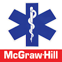 EMS Pocket Drug Guide logo