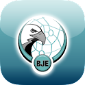 BJE Pay Portal icon