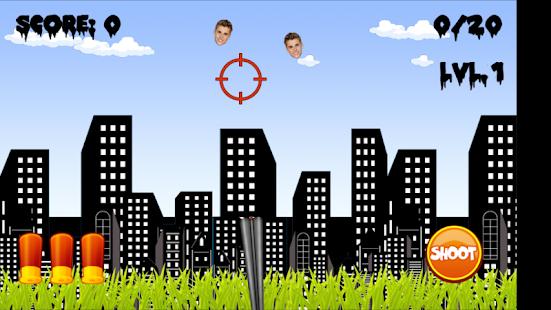 玩街機App|射擊4比伯免費|APP試玩