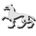 Heraldry GOT Edition logo