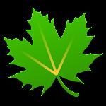 Greenify 4.5.0 b45000 (Mod Lite)