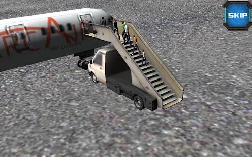 3D-Plane-Flight-Fly-Simulator 2