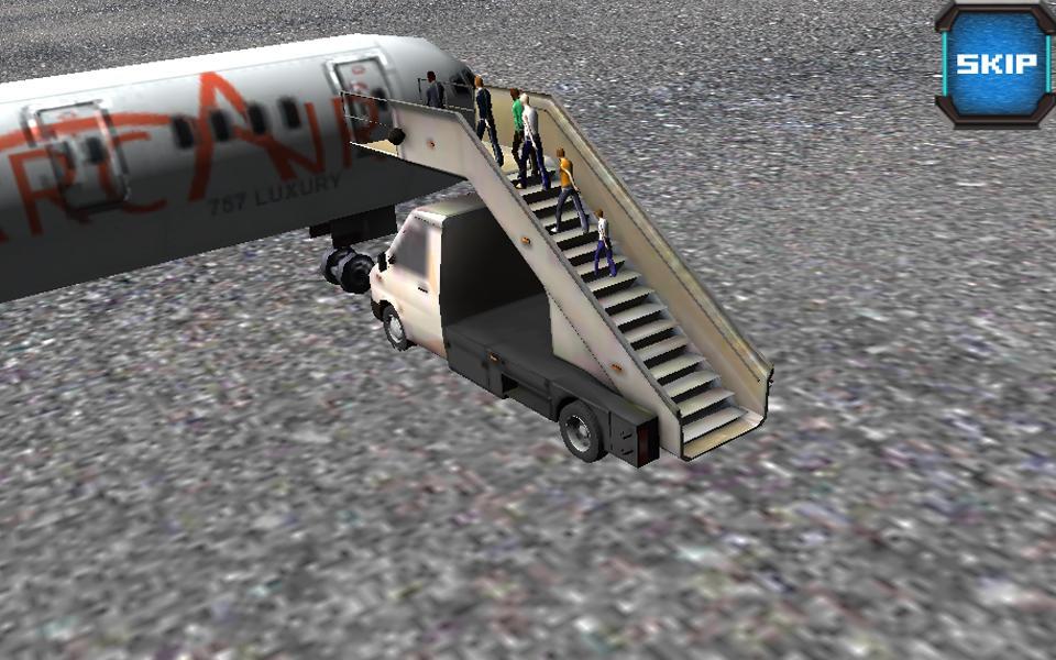 3D-Plane-Flight-Fly-Simulator 11