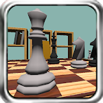 Real Chess Master 1.1.0 Apk