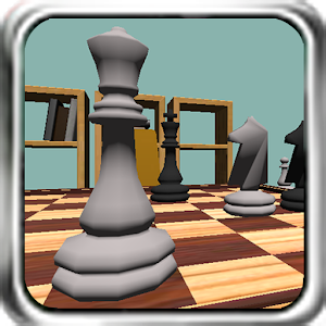 Real Chess Master for PC and MAC
