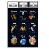 e-Mobile Radio