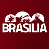 Turismo Brasilia