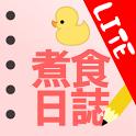 大蚊廚房Lite icon