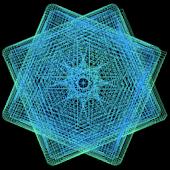 Geometrics PRO