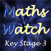 MathsWatch KS3