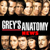 Grey's Anatomy News