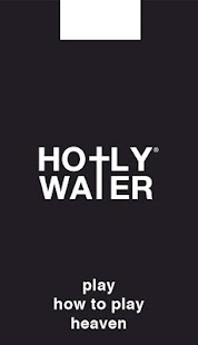 Holy Water- screenshot thumbnail