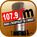 Radio l'Hospitalet de l'Infant icon