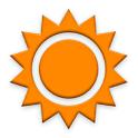Vremenko icon