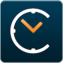 Chrono24 icon