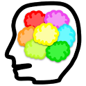 My Brain Map icon