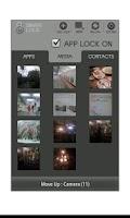 Screenshot of Smart Lock Free (App/Photo)