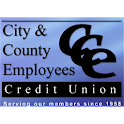 CCECU MOBILE icon