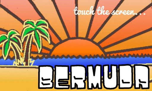 Bermuda Free Version