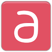 allryder - all transit options