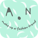 Anpp icon
