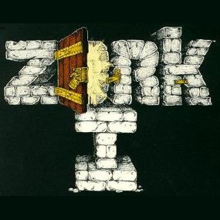Zork One