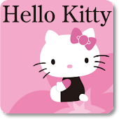 HELLO KITTY Theme29
