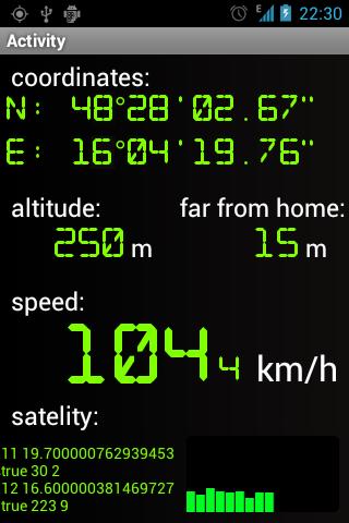 GPS_path