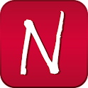 NoteTAG icon