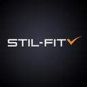 STIL-FIT APK