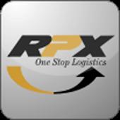 RPX Mobile
