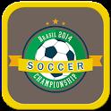 نتائج كأس العالم 2 icon