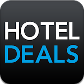 Booking Hotel Deals