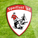 Sportlust '46 icon