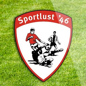 Apk game  Sportlust '46   free download