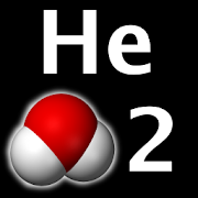 Elements periodic table pro apps on google play elements periodic table pro urtaz Gallery