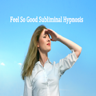 Feeling Great Affirmations icon