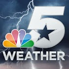 DFW Weather icon