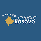 Flashlight Kosovo