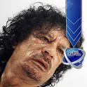 اضحك مع معمر القذافي ( LWMG ) icon