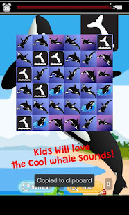 Game Orca Games APK for Windows Phone