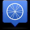 OpenBike - Vélib... icon