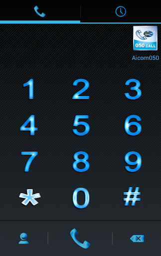 AicomCardu301c 4.1.01 Windows u7528 2