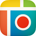 Pic Collage APK Cracked Download