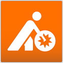 Hoffmann Group icon