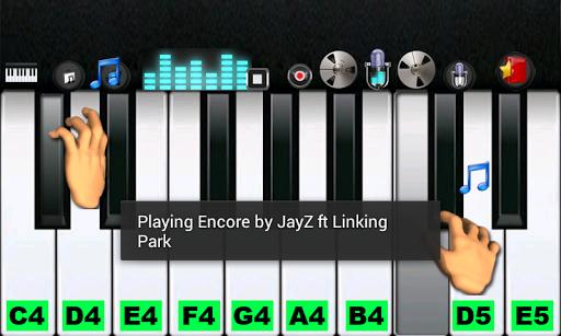 Perfect Piano Pro