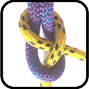 Knot Video Guide Trial APK